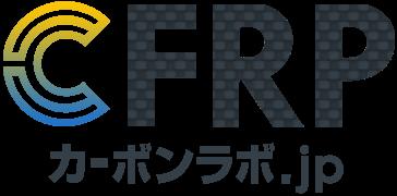 CFRP-logo