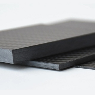 CFRP板(寸法値指定)