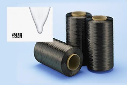 炭素繊維・樹脂