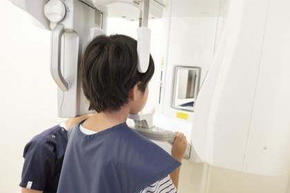 医療機器・介護用器具