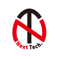 合同会社Next Technology様ロゴ